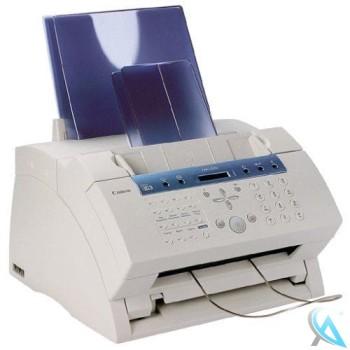 Canon FAX-L220 gebrauchtes Faxgerät