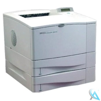 hp-laserjet-4050t
