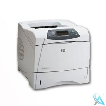hp-laserjet-4350n