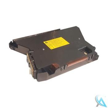 Original gebrauchte Lasereinheit für HP Laserjet 5035