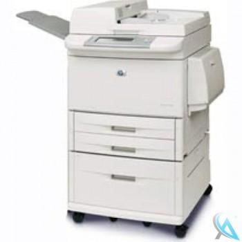 laserjet-9050-mfp