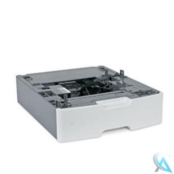Lexmark 27S2650 Zusatzpapierfach