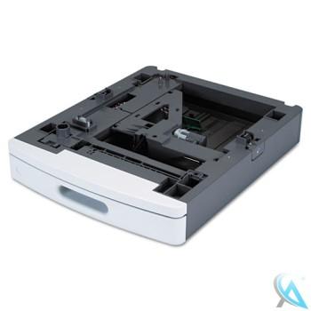 Lexmark 30G0871 200-Blatt gebrauchtes Zusatzpapierfach
