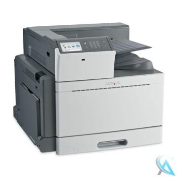 Lexmark C950de Farblaserdrucker