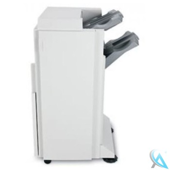 Lexmark Finisher 4024-FIN