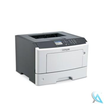 Lexmark M1140+ Laserdrucker