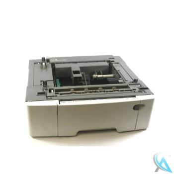 Lexmark N766 gebrauchtes Zusatzpapierfach für C544