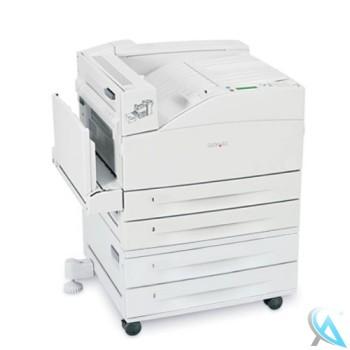 Lexmark W850tn gebrauchter Laserdrucker