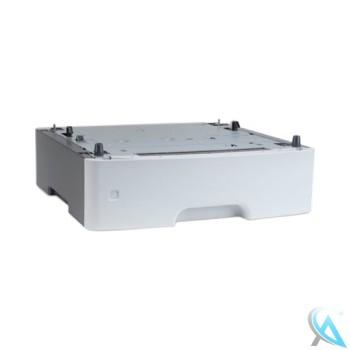Lexmark 35S0567 Zusatzpapierfach