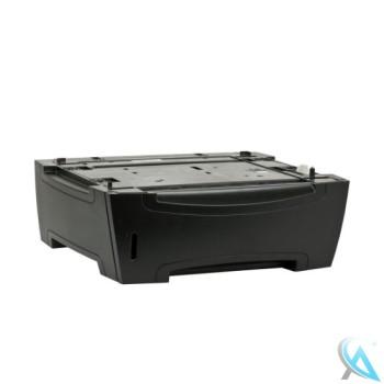 Lexmark 28S0803 gebrauchtes Zusatzpapierfach für E250 E350 E352 E450 X340 Serie