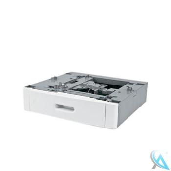 Lexmark 30G3242 16M1100 gebrauchtes Zusatzpapierfach für X658 Serie