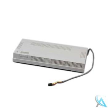 Lexmark 40X0780 gebrauchte Duplexeinheit für Lexmark W840 W850 X850 X852 X854 X860 X862 X864