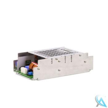 Lexmark 40X3758 gebrauchter Power Supply