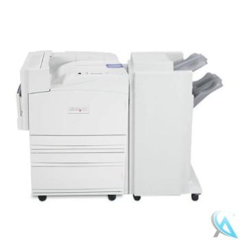 Lexmark C935DTN Farblaserdrucker mit Finisher 7510-FNS