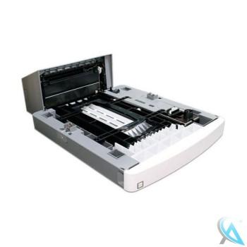 Lexmark gebrauchte Duplexeinheit 30G0806 für Lexmark T650