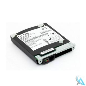 Lexmark Original gebrauchter Netzwerkadapter M03-001