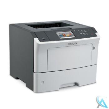 Lexmark M3150 dn Laserdrucker