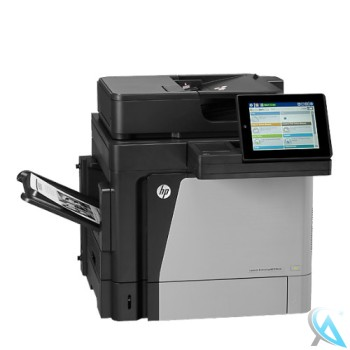HP LaserJet Enterprise MFP M630h Multifunktionsgerät