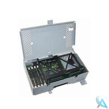Gebrauchtes Mainboard für HP LaserJet 4100 MFP
