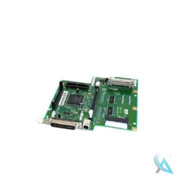 Kyocera gebrauchtes Mainboard für Kyocera FS-1030