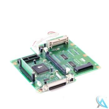 Gebrauchtes Mainboard für Kyocera FS-1020