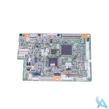 Mainboard für Kyocera FS-C5250 FS-C5150