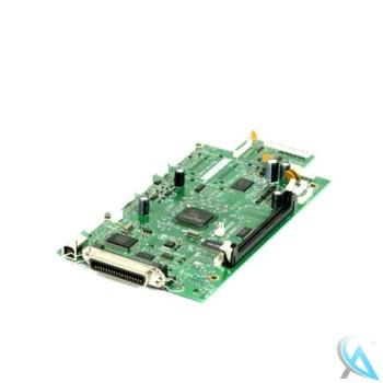 Gebrauchtes Mainboard 23S028C für Lexmark E350