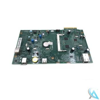 Gebrauchtes Mainboard für HP LaserJet Enterprise M601 M602 M603