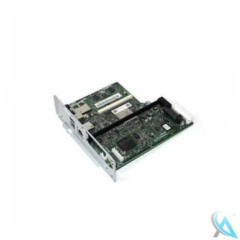 Gebrauchtes Mainboard für Kyocera FS-3700