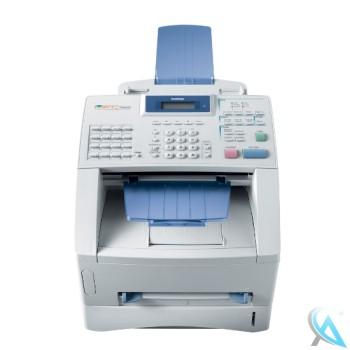 Brother MFC-9660 gebrauchtes Multifunktionsgerät