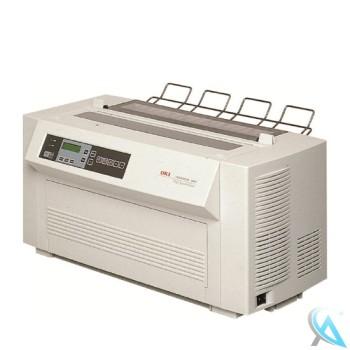 Oki MicroLine ML 4410 Nadeldrucker