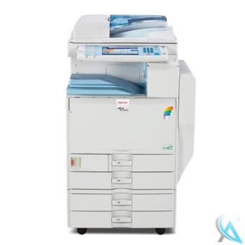 Ricoh Aficio MP C5000 Kopierer