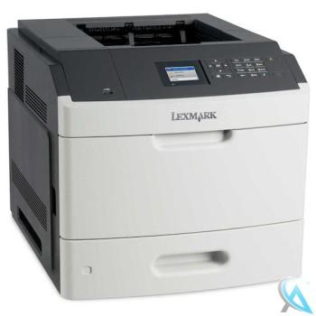 Lexmark MS810DN Laserdrucker