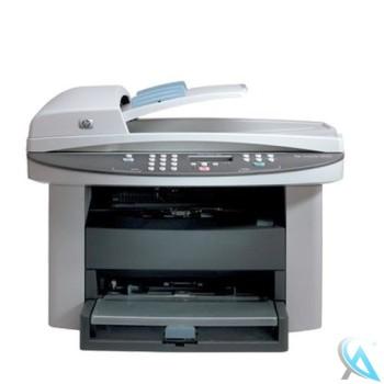 hp-laserjet-3030