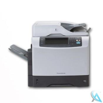HP Laserjet M4345 MFP gebrauchtes Multifunktionsgerät