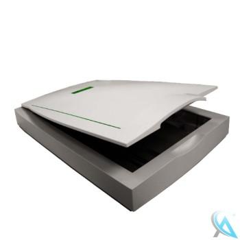 Mustek ScanExpress 1200 Pro Dokumentenscanner