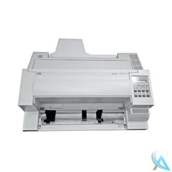 PSI PP 404 Nadeldrucker gebraucht
