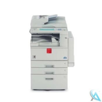 Nashuatec Aficio MP 3010 Kopierer