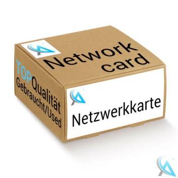 Kyocera gebrauchter Druckserver Netzwerkkarte für Kyocera FS 600 680 800 1000