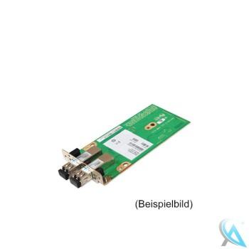 Gebrauchte Netzwerkkarte für Lexmark MX310