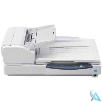 Panasonic KV-S7075C gebrauchter High Speed Color-Scanner