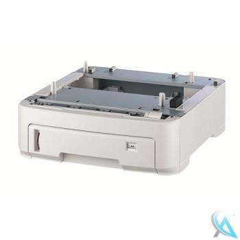 OKI 44274502 gebrauchtes Zusatzpapierfach