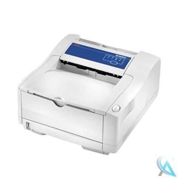 OKI B4350 gebrauchter Laserdrucker