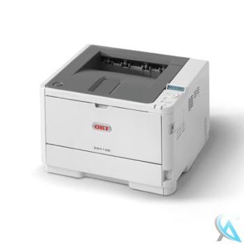 OKI ES4132dn gebrauchter Laserdrucker