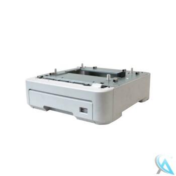 OKI gebrauchtes Zusatzpapierfach N22305
