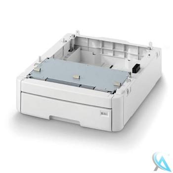 OKI N31181A Zusatzpapierfach