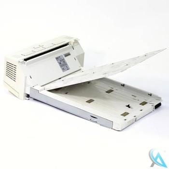 OKI N31197A gebrauchte Duplexeinheit für OKI C610, C612, C711 (Laserdrucker)