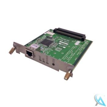 OKI original gebrauchte Netzwerkkarte 42566801YA für OKI 7300 Series