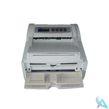 OKI Okipage 14EX gebrauchter Laserdrucker