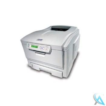 Olivetti d-Color P160 Farblaserdrucker